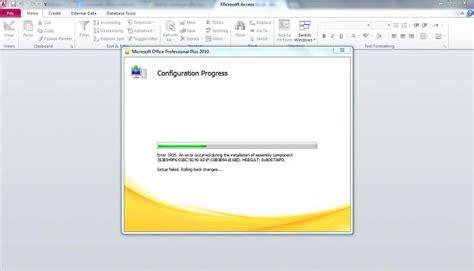 microsoft powerpoint tutorial windows 7 microsoft professional plus 2010 office configuration