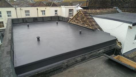 bathroom exhaust fan roof vent unique dormer flat roof ventilation for roof vent