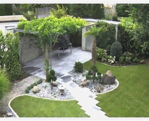 Kleine Garten Planen Treefunder Co