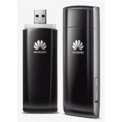 Modem Gsm Huawei E392 Huawei E392 Lte Stick Specs Review Buy Unlocked Huawei E392 4g Usb Modem