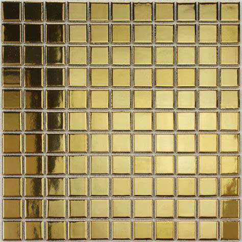 sheet tiles bathroom porcelain floor tile sheet ceramic mosaic tile bathroom