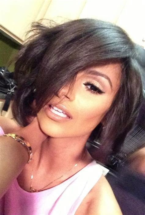 how does nazaninmandi curl her hair 210 best images about hair sexiness on pinterest her