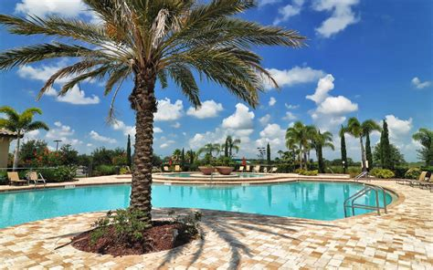 river strand in bradenton homes for sale with golf