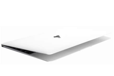 Macbook 122016 Mlha2 Silver Dual M3 Ram 8gb 256gb Bnib Ready macbook 12inch 2016 silver