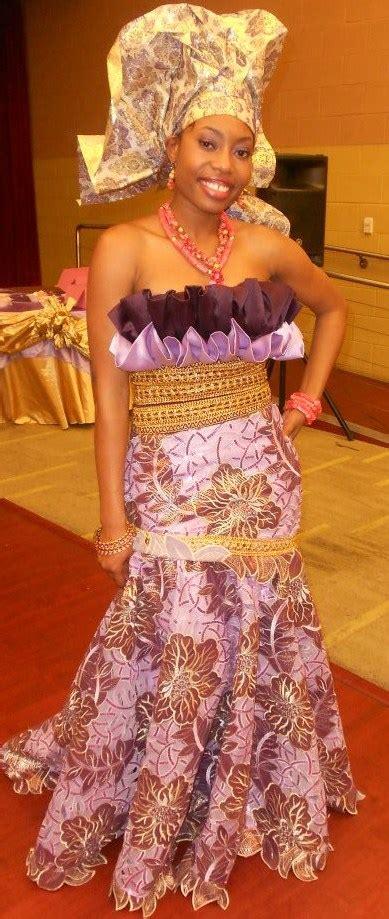 nigerian traditional outfits african clothes livingindiaspora