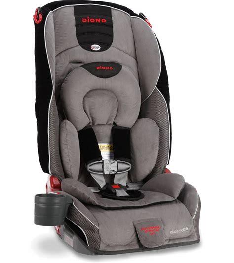 radian car seat diono radian r120 convertible car seat