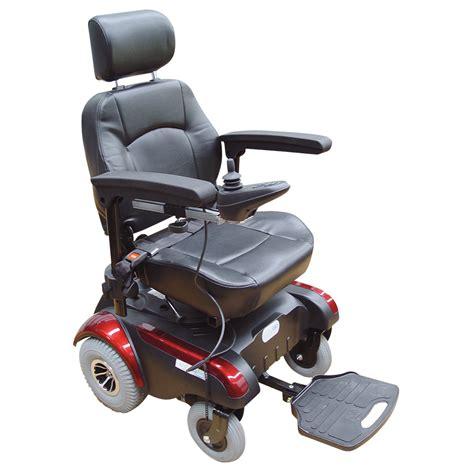 marcas sillas de ruedas yatromex electricas