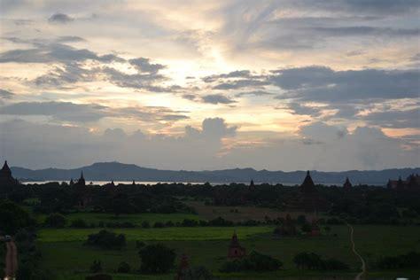 voli interni spagna birmania trasporti voli interni info e compagnie