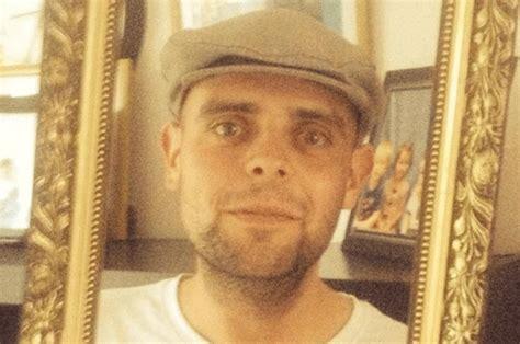 katie doors death on september 2nd 2014 plasterer craig jones plunges to his death five floors