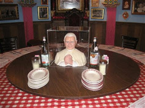 buca di beppo kitchen table d k odds n ends buca di beppo