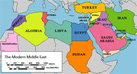 middle east map before 1948 the middle east israel judaism studies