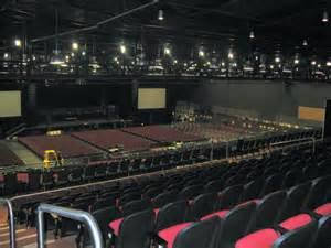 Caesars Windsor Floor Plan Windsor Casino Concerts