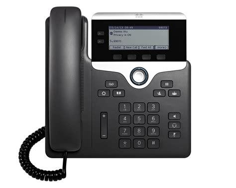 cisco desk phone models cisco ip phone 7821 2 line 10 100 multi platform phone