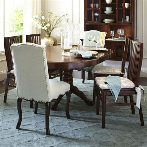 64 Best Home Dining Room Furniture Images On Pinterest Dining Room Accent Furniture