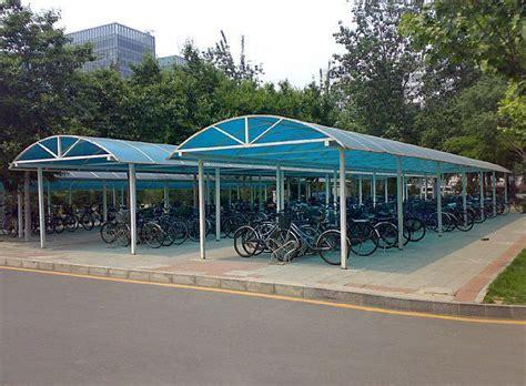carport ideal struttura posto auto coperto carports garage con copertura in policarbonato portatile