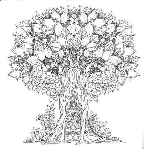 secret garden coloring book canada mandalas para colorear dibujos para descargar gratis