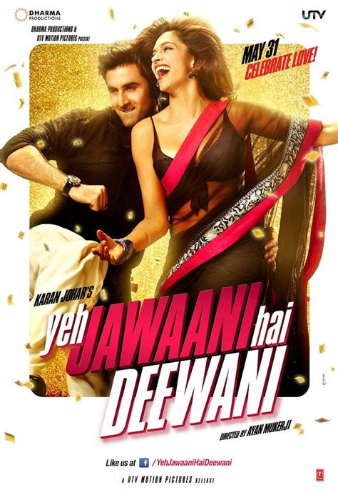 movies romantic comedy hindi 74 best images about bollywood movie posters on pinterest
