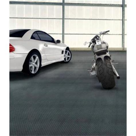 vinyl plank flooring garage trafficmaster allure commercial garage review and pictures flooringfx com