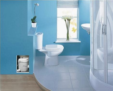 saniflo bathrooms saniflo sanigrind toilets new york by quality bath