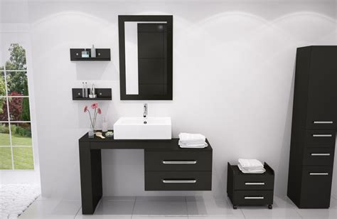 bathroom vanities pompano beach floral bathroom sinks bathroom design ideas