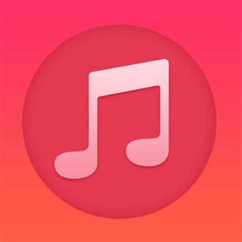 imusic for android imusic pro telecharger appstrides best apps