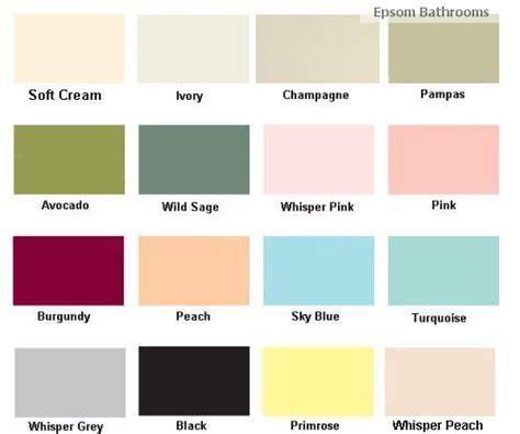 ivory coloured bathroom suites bemis carrara matta proseat coloured toilet seats