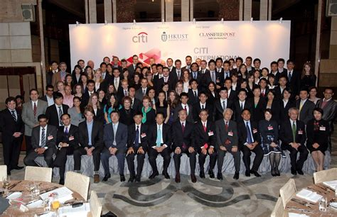 Elite Mba Schools by 20 Elite Business Schools Compete For The Coveted