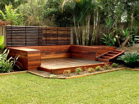 Landscaping Timber Ideas Landscape Photos Design Landscaping Ideas Pictures Autos Post