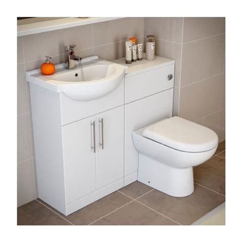 Bathroom Furniture Clearance Bathroom Furniture Plumbworld