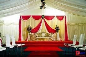 Wedding Decorations Nigeria Wedding Pictures Wedding Photos Wedding Decoration