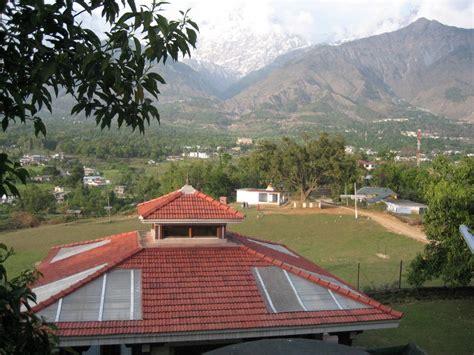 Sidhbari Images