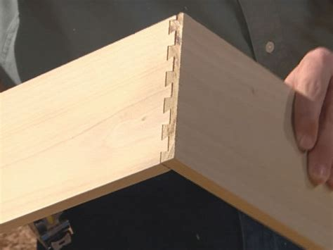 Diy Drawer by How To Make Cabinet Drawers How Tos Diy