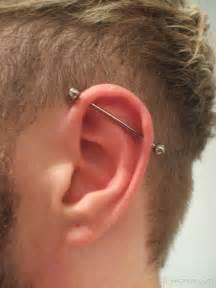 mens ear piercings ear piercings page 147