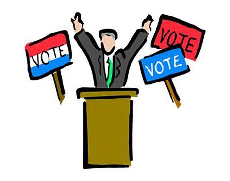 imagenes ironicas de politica el candidato ideal libertad bajo palabra