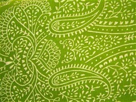 muhammad habibie picture collection koleksi tekstur