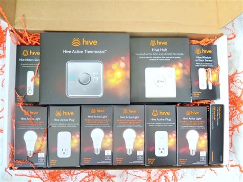 hive home automation 28 images hive home automation