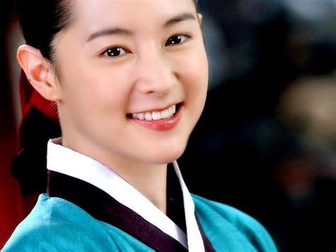 film drama korea janggem heart to heart sri lanka sujatha diyani dae jang geum