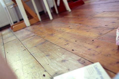 houten vloer 2e hands houten vloer wat maakt suzette nu