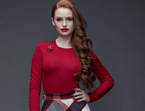 madelaine petsch washington state madelaine petsch wiki biography age height weight profile