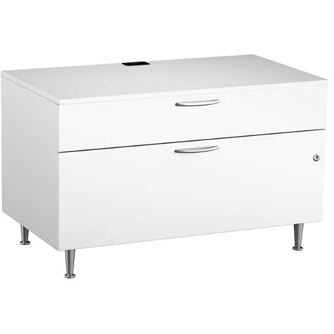low storage cabinet with doors and drawers buy great openings lateral files low storage cabinets