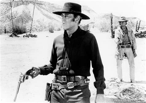 film cowboy italy cowboys leymovies