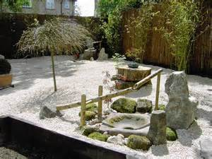 garden centre landscaping ideas for the home