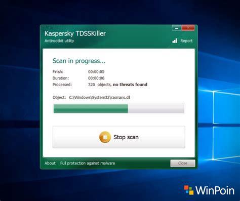 Antivirus Untuk Server memilih antivirus terbaik untuk komputer laptop aplikasi antivirus terbaik pc
