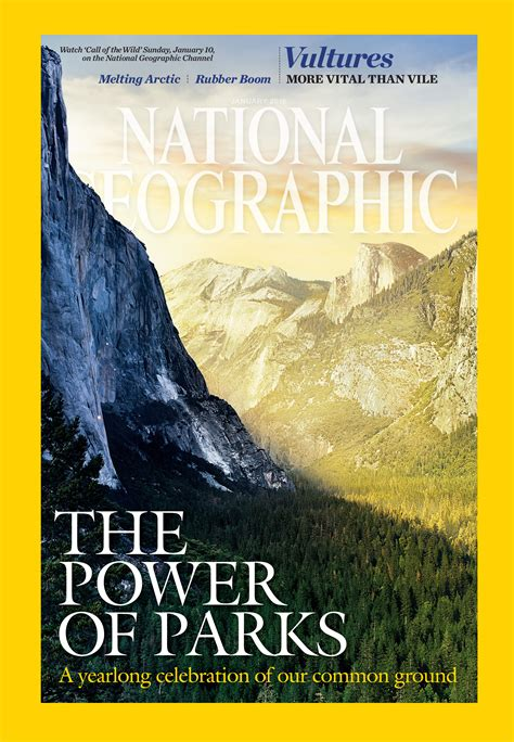National Geographic Magazine May 2016 Ebook E Book national geographic magazine january 2016 national geographic partners press room