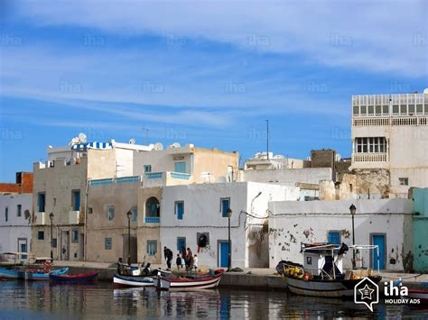 bizerte governorate vacation rentals rentals iha by owner
