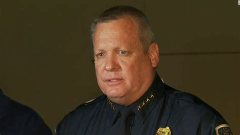 Shop Cops Style Criminals Take The Fall Second City Style Fashion by Kissimmee Shooting Second Officer Dies In Florida