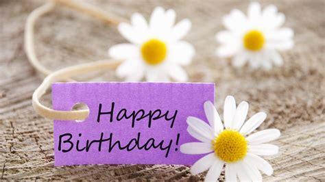 bosje bloemen ah bos bloemen cartoon verjaardag cheque