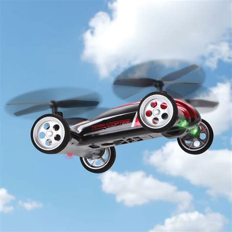 auto volante rc flying car innovation essence