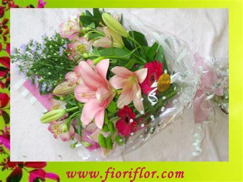 mandare fiori in italia consegna fiori on line consegna fiori invia fiori