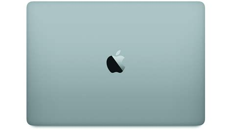best apple macbook pro apple macbook pro 2017 australian review gizmodo